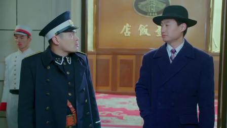 集齐这三款奇葩,中国锦鲤就是你