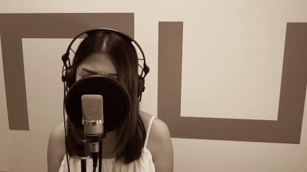 謝霆鋒|無聲仿有聲 Nicholas Tse (cover by RU)