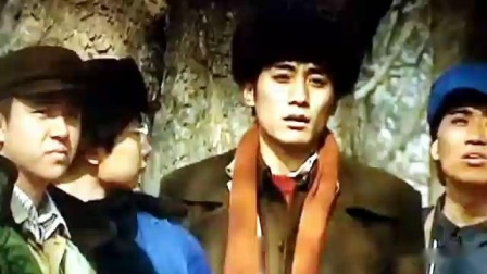神农夜话:电视剧《血色浪漫》主题曲手风琴演奏