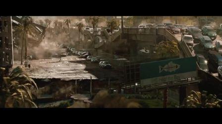 2012世界末日[超清]