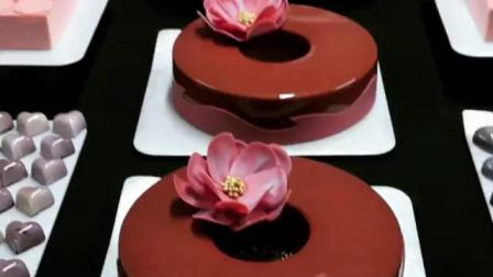 温州西点烘焙培训学校 温州蛋糕师培训 酷德烘焙西点培训学校