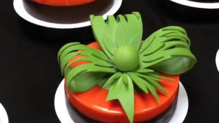 温州西点蛋糕培训中心 温州鹿城区学烘焙 酷德蛋糕西点培训学校