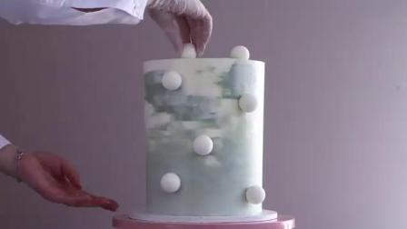 杭州萧山酷德蛋糕制作培训 杭州蛋糕西点培训学校学费 杭州无糖蛋糕培训