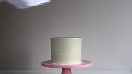 台州温岭哪里有蛋糕培训班 温岭西点培训  酷德西点烘焙培训学校