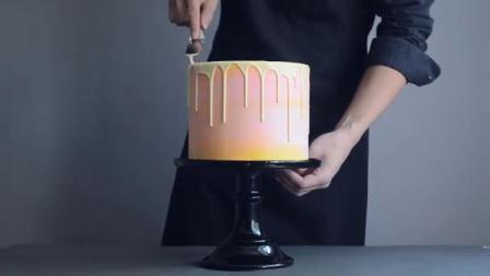 杭州酷德蛋糕培训排名 杭州diy蛋糕培训 杭州蛋糕培训学校排行榜