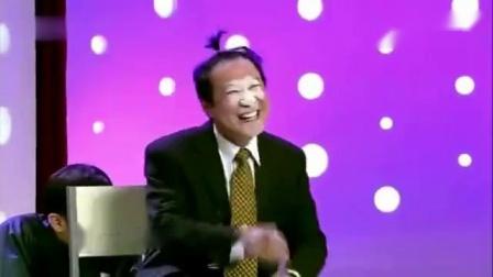 大兵赵卫国搞笑相声《双簧》手术台上讨价还价