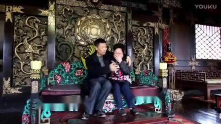 【我去贵州旅游啦!】(三十一)毕节贵州宣慰府
