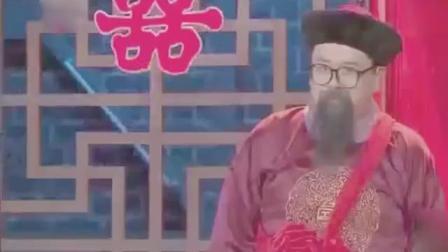 """小品界的女版""""赵本山"""""""