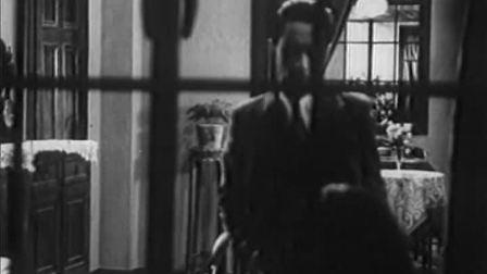 桃李劫(1934)