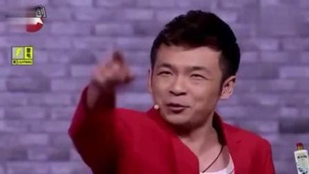 周云鹏蔡明老师我想问一