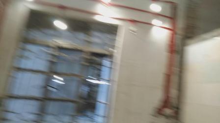 电工培训,电工培训学校,广州电工培训学校_生万精装修技术培训学校_25天学会电工