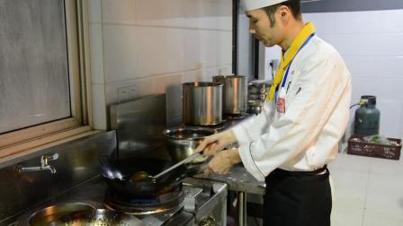 厨师培训,厨师培训学校,学厨师去哪里?厨师培训哪家好?烹饪培训班--英佳尔餐饮