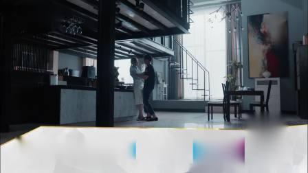 《创业时代》卫视预告第1版181020:郭鑫年宣布魔晶已经做完,自己的精彩也用完了,罗维温迪吵架