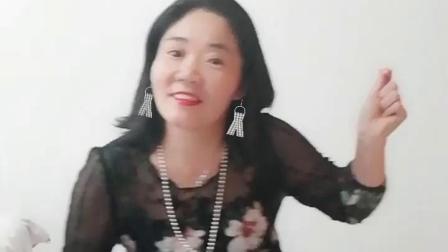 彩虹丹视频