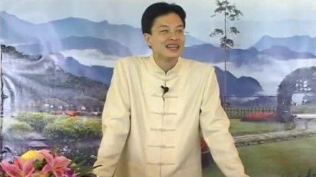 蔡禮旭老師 古晉《弟子規》02