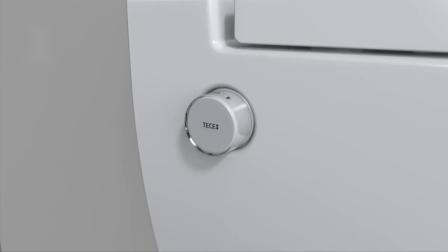 德国TECE-TECEone智能马桶维修保养