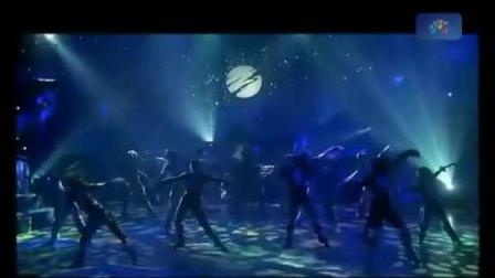 音乐剧《猫》Broadway Show-Cat_高清