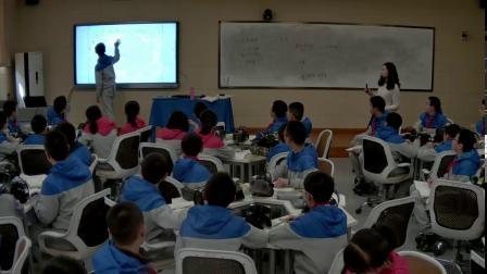 配课件教案 1.人教版地理七下《第二节欧洲西部》四川省级优课