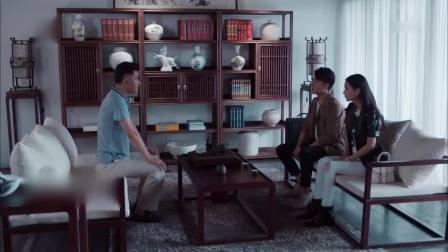 《创业时代》卫视预告第5版181024:郭鑫年开始为魔晶升级筹钱,并且拒绝了李奔腾的收购意向