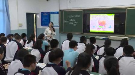 配课件教案 2.人教版地理八下《第一节自然特征与农业》陕西省级优课