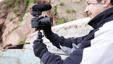 PGYTECH 摄影手套