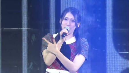 天猫亚洲偶像嘉年华AIF2018 AKB48压轴献唱《恋爱幸运曲奇》邀你一起品尝恋爱曲奇