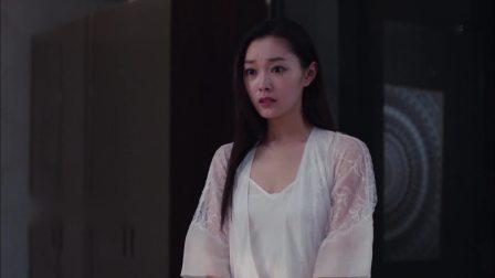 《创业时代》卫视预告第6版181027:温迪因为害怕失去郭鑫年而找到那蓝,提出让她离开郭鑫年永远消失