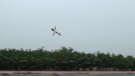 中山领航330LX-92视频