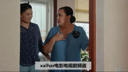 xalhar电影电视剧频道1