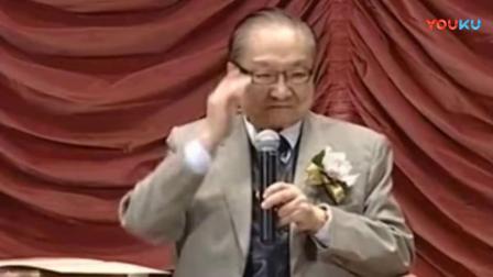 著名武侠小说泰斗金庸去世 享年94岁