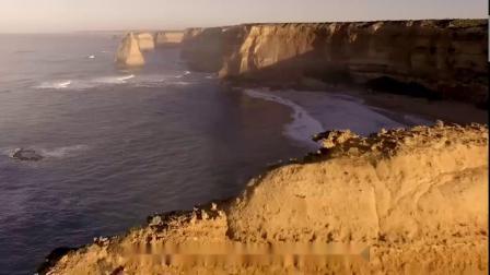 澳大利亚文史探索之旅——介绍篇