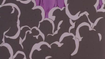 [犬夜叉剧场版1][Inuyasha.Movie.1][时代を超える想い][DVDrip][jap_cn](ED2000.COM)