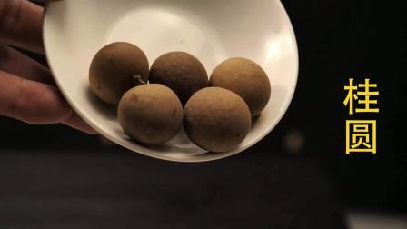 嘻螺会广西螺蛳粉柳州特产正宗螺丝粉方便面米线螺狮粉速食酸辣粉