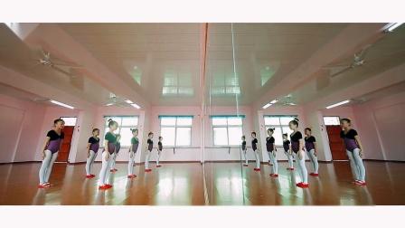 怀远县包集博雅艺术培训学校