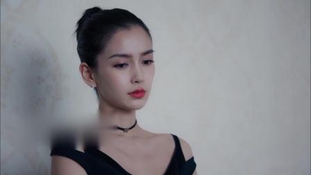 《创业时代》卫视预告第8版20181101:温迪情绪低落大哭,说把郭鑫年还给那蓝