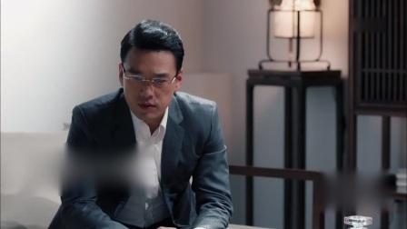 《创业时代》卫视预告第10版20181101:罗维找到业界大佬诉说自己创业计划,罗维被叫混世魔王