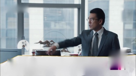 《创业时代》卫视预告第15版20181101:彭总预测金城离出事不远,魔晶被三大运营商起诉