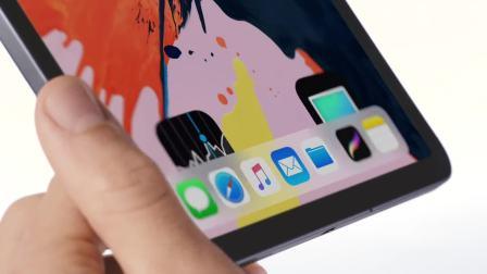 苹果2018年秋季发布会完整版 by Apple