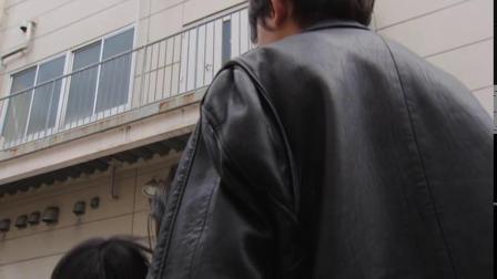 [DAY][TV君超战斗DVD][假面骑士Prime Rogue]