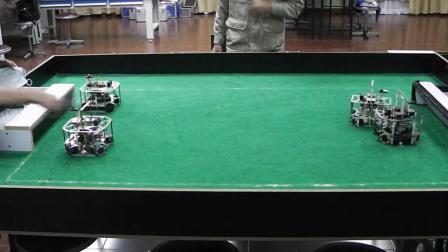 LGRobot