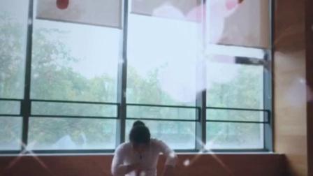 小璐原创舞韵瑜伽【千年】