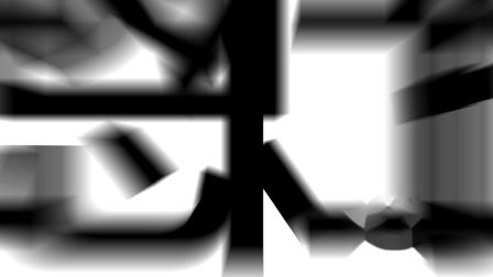 AXENT海口设计分享会视频full