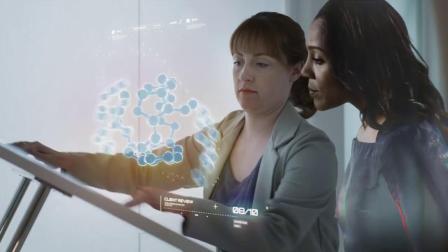 Lockheed Martin- The Future of Work.mp4