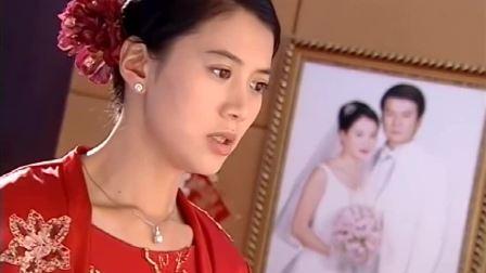 真爱之百万新娘 (1) (1)