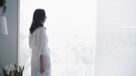 「竹吟山房婚礼」集锦EPOCH影驳视觉出品