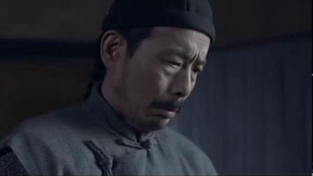 我在毛泽东 01截了一段小视频