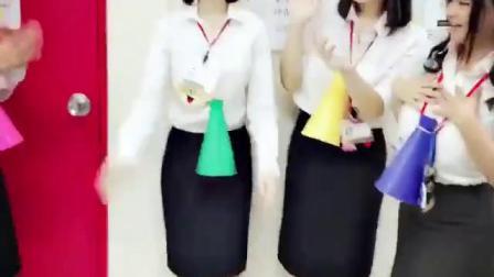 木村文乃的主页_土豆视频