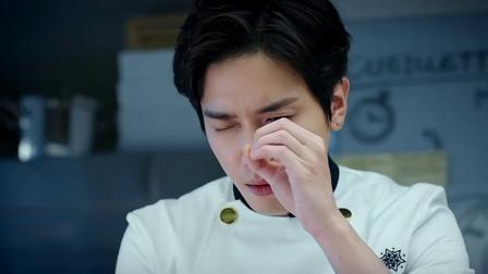 米其林厨师大展身手,讽刺中华美食不思进取,你懂什么叫中餐吗?