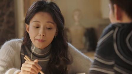 《凉生,我们可不可以不忧伤》 63集预告 湘西小镇的美女惹来姜生吃醋,姜生戏耍天佑