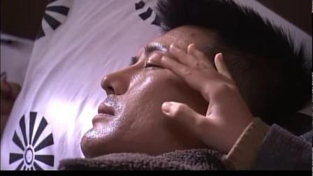 离婚女人:女子回到家看见前夫躺在自己床上,两人抱头痛哭